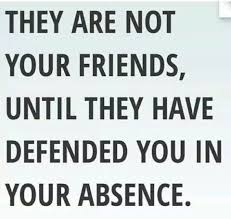 Real Friend Meme - pin by meme meme on quotes pinterest yeshua jesus true