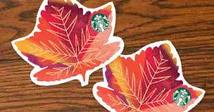 Gift Card Programs For Small Business Starbucks Gift Card Perfect Gifts For Coffee Lovers Starbucks