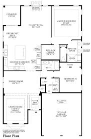 sea breeze at lacey the houghton home design floor plan floor plan