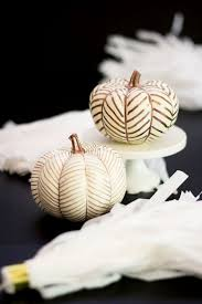 white pumpkins 21 charming white pumpkin fall decorations for your household
