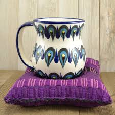 cup warmer trivet ceramics u0026 home decor handmade guatemalan