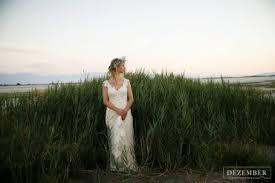 photographers in utah dezember photography salt lake city utah wedding photographers