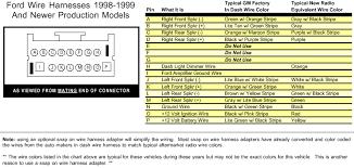 dodge ram 3500 stereo wiring diagram u2013 wirdig u2013 readingrat net