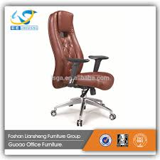 principal office furniture principal office furniture suppliers