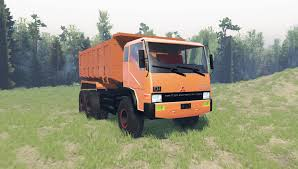 mitsubishi truck indonesia mitsubishi for spintires download for free