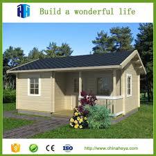 prefabricated ready made mobile houses prefab homes designs
