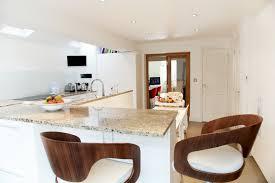 kitchen extension designs decor et moi