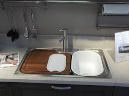 lavello franke fragranite prezzi lavabo cucina franke le migliori idee di design per la casa