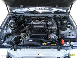 supra engine 1989 toyota supra turbo targa engine photos gtcarlot com