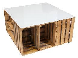 Wohnzimmertisch Truhe Couchtisch Ideen Neueste Couchtisch Kiste Gestaltung Erregend