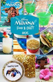 Birthday Party Ideas Homemade 255 Best Moana Polynesian Party Images On Pinterest Birthday