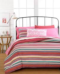 Ralph Lauren Furniture Beds by Lauren Ralph Lauren Home Bedding University Layla Comforter Sets
