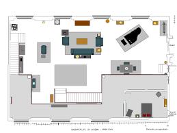 Cabin With Loft Floor Plans Download Loft Building Plans Zijiapin