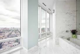 lighting bathroom beautiful design white modern ideas brown wood