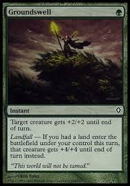does target have black friday sales for mtg magic the gathering mono green infect budget modern deck