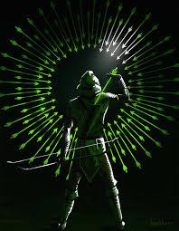 flash vs arrow wallpapers best 25 green arrow ideas on pinterest arrow marvel oliver