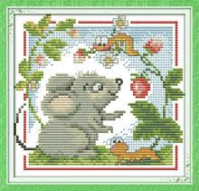 compare prices on free cross stitch patterns christmas online