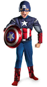 goatee halloween costumes 25 best fourth of july u0026 uncle sam costumes images on pinterest