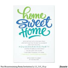 housewarming invitation ideas marialonghi com