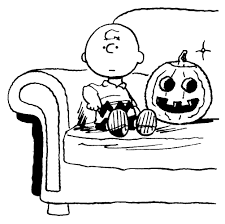 free charlie brown clip art cliparts co
