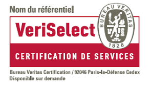 bureau veritas rouen home metch consulting
