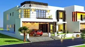 sample floor plans for houses 3d front elevation com 1 kanal house drawing floor plans layout