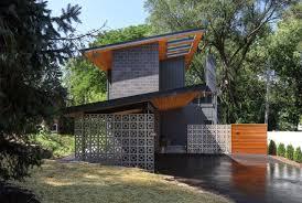 100 best small house designs modern houses design 100