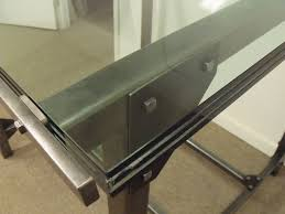 Steel Drafting Table 44 Best Drafting Table Images On Pinterest Drafting Tables