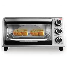 Can Toaster Oven Be Used For Baking Top 9 Best Toaster Ovens In 2017 Top High End Toaster Ovens