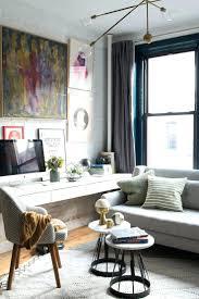 Small Formal Living Room Ideas Office Design Formal Living Room Office Ideas Living Room Office
