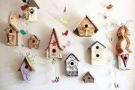 14 ideas for creative nursery wall art