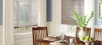 Kitchen Window Blinds by Kitchen U0026 Dining Window Treatments Window Coverings