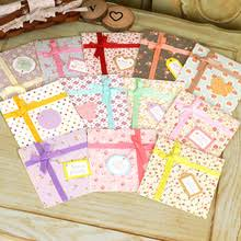 compare prices on baby card messages shopping buy low