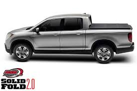 best black friday deals on tonneau covers truck bed covers extang solid fold 2 0 tri fold tonneau cover