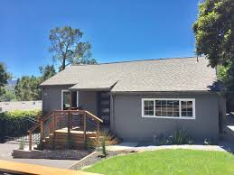 2318 cipriani blvd belmont ca 94002 mls ml81670833 redfin