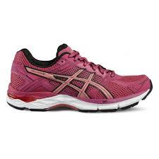 womens sports footwear clothing u0026 equipment intersport uk