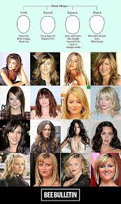 oval shaped face hairstyles for women in their 60 fresh hairstyles for oval shaped faces with curly hair curly