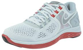 Nike Lunar nike lunar eclipse 4 review to buy or not in may 2018