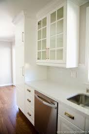 moulding kitchen cabinets beautiful kitchen cabinet trim installation gl kitchen design