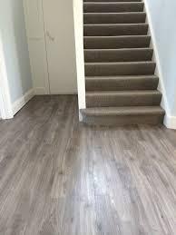 Amtico Laminate Flooring Prestige Flooring Flooring Professionals In Essex