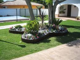 garden ideas landscaping ideas south florida create a tropical