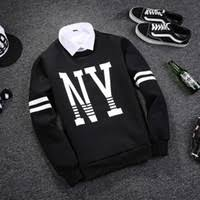 sweatshirt ny price comparison buy cheapest sweatshirt ny on