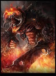 darkness cult emperor by kashivan on deviantart