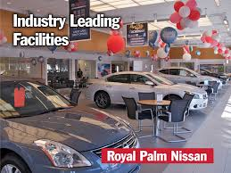 2017 used nissan pathfinder fwd sv at royal palm nissan serving