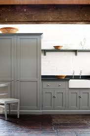 Kitchen Shaker Cabinets by 687 Best Shaker Style Images On Pinterest Kitchen Shaker Style