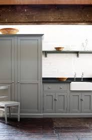 Dark Shaker Kitchen Cabinets 687 Best Shaker Style Images On Pinterest Kitchen Shaker Style