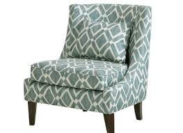 Swoop Arm Chair Design Ideas Swoop Arm Chair Houstonbaroque Org