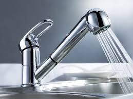 Repair Delta Kitchen Faucet by Delta Kitchen Faucet An Artistic Technology Kitchen Ideas
