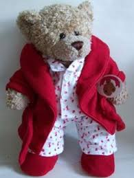 teddy clothes a bit of gymnastics more teddy and bears ideas