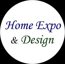 home expo design center san jose asset 136 png